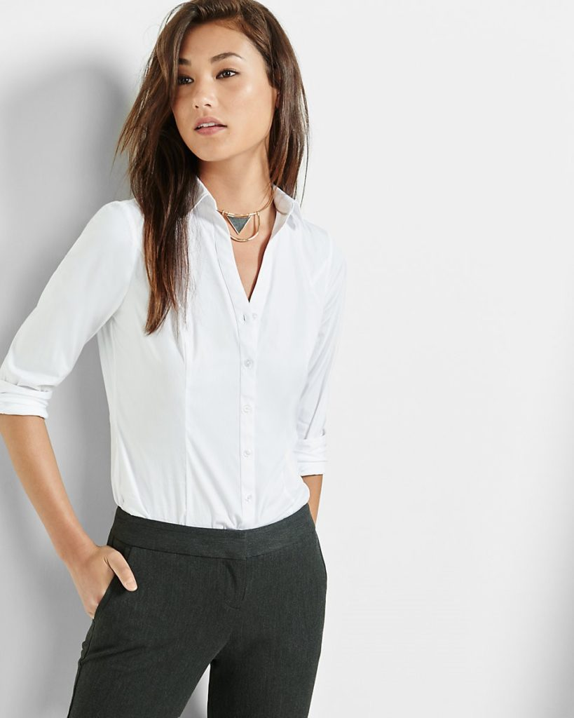 485c64172a9cf1 ... Buy Now at 30% OFFCurrently we have handpicked 5 Best Women Tops from  express which will cover all your needs including new look for work or to  look ...