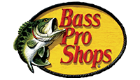 Bass Pro Shop Coupons