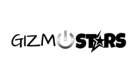 gizmostars coupon
