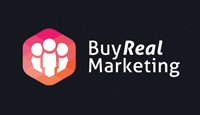 buy real marketing coupon code