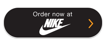 order now nike