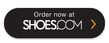 order now shoes.com